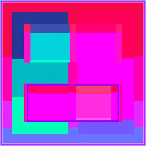 1-rosa (2)-001.jpg