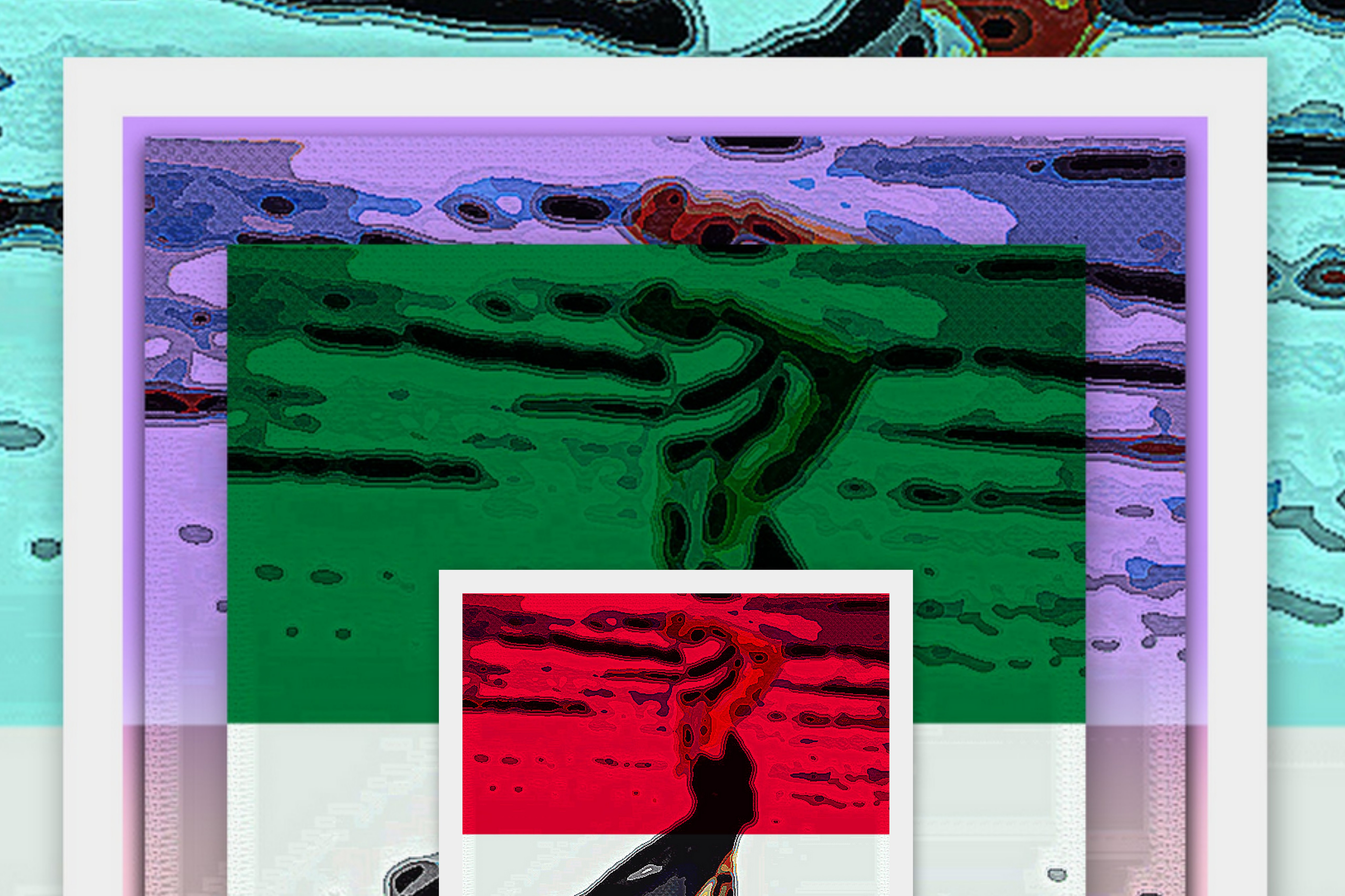 1-Collage369