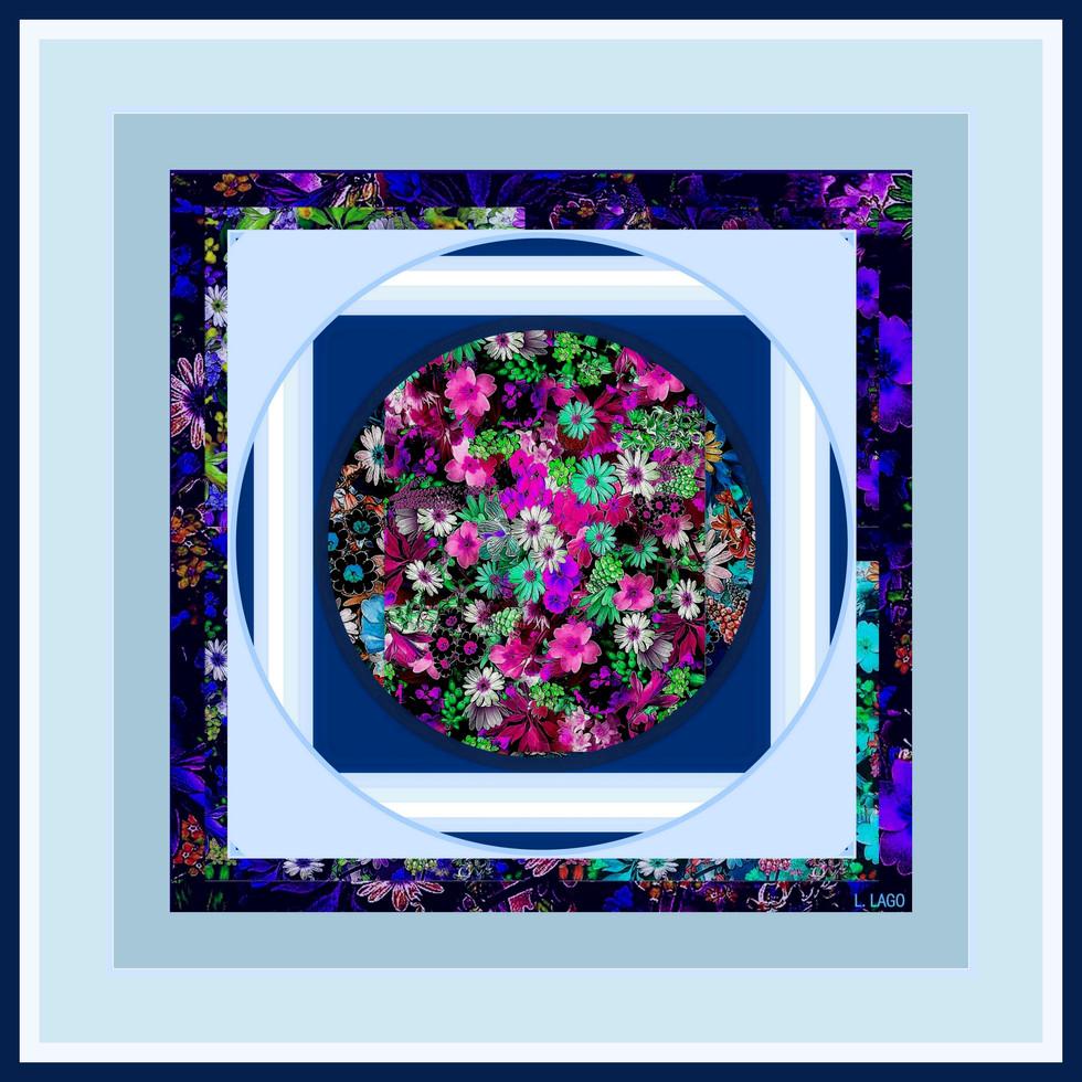 Desktop322.jpg