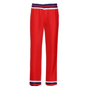 874367_piatori-pajama-in-silk_0.jpeg