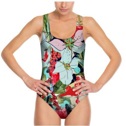 773891_costume-linea-mare-i-fiori_0.jpeg
