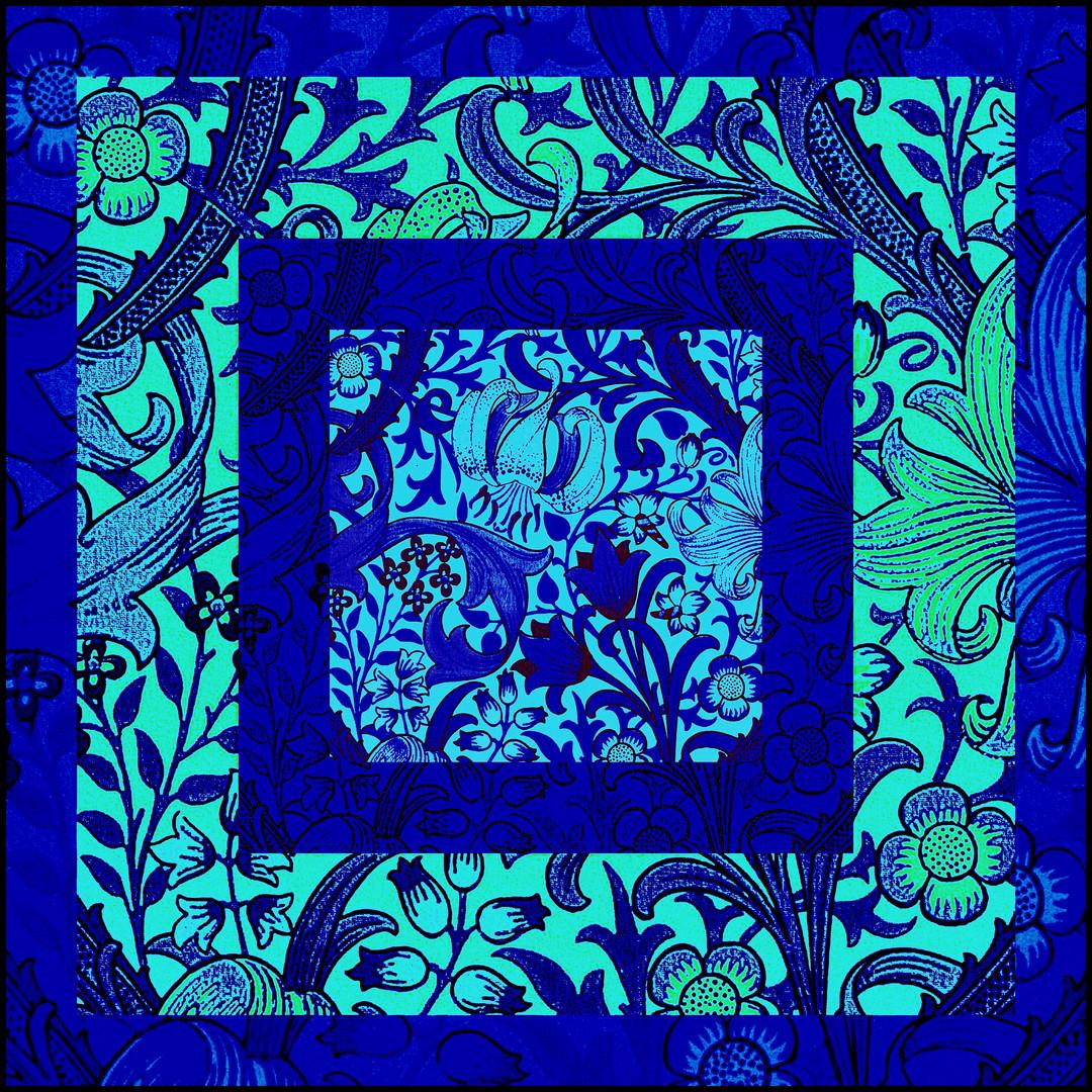 blu scuro.jpg