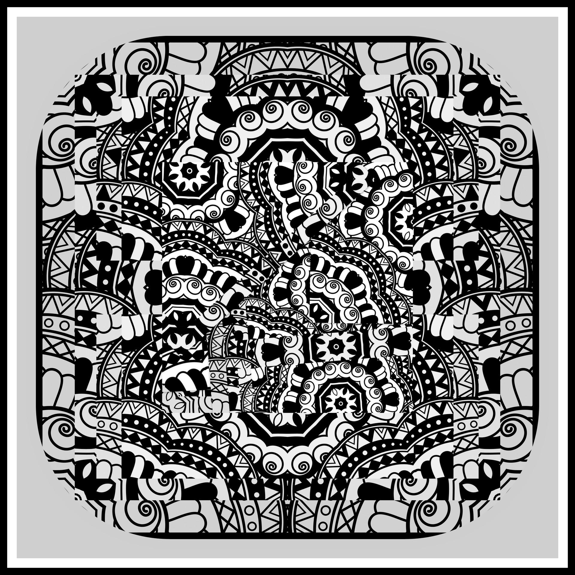 1-MULTI GRAFICA1.jpg