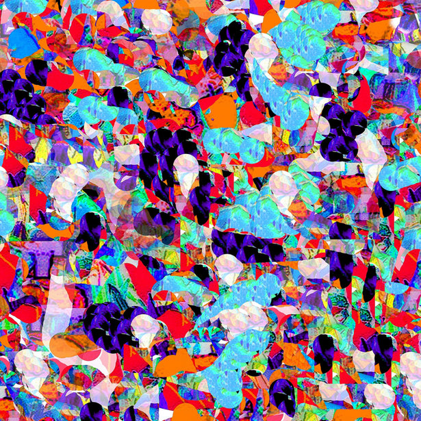 1-Collage576.jpg