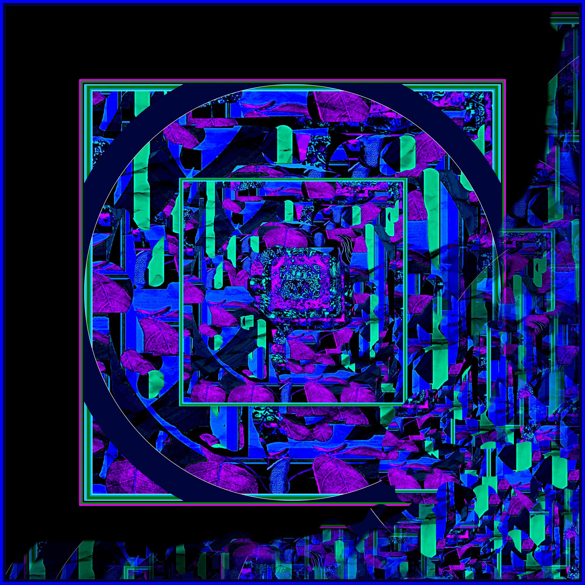 1-1-Desktop560_InPixio_InPixio.jpg
