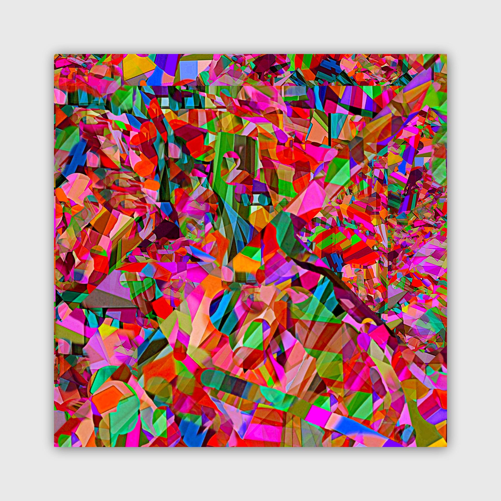 1-Desktop931.jpg