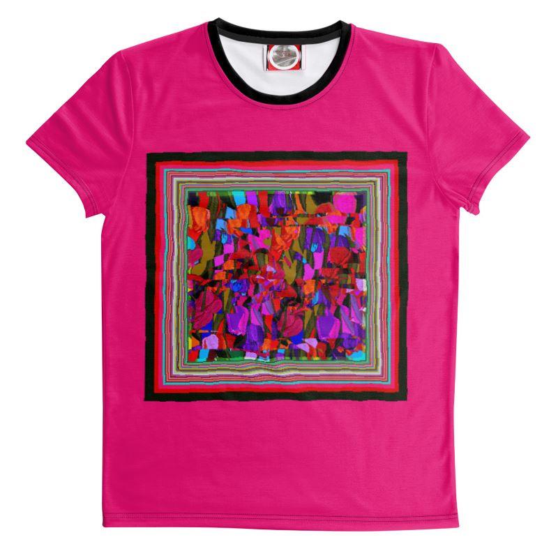 735870_maglietta-casual-linea-tulipani_0