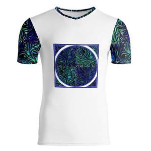 875984_sea-reflections-line-shirt_0.j