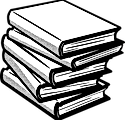 books-2022463__340.png
