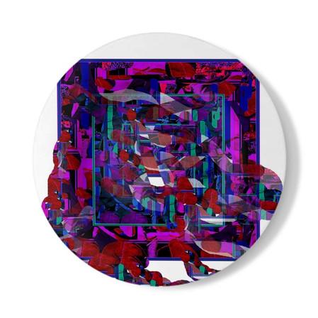 436277_piatto-artistico-da-parete_0.jpeg