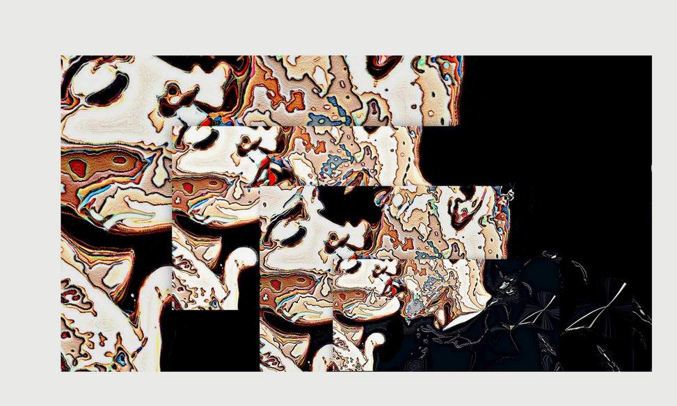 Desktop142_InPixio.jpg