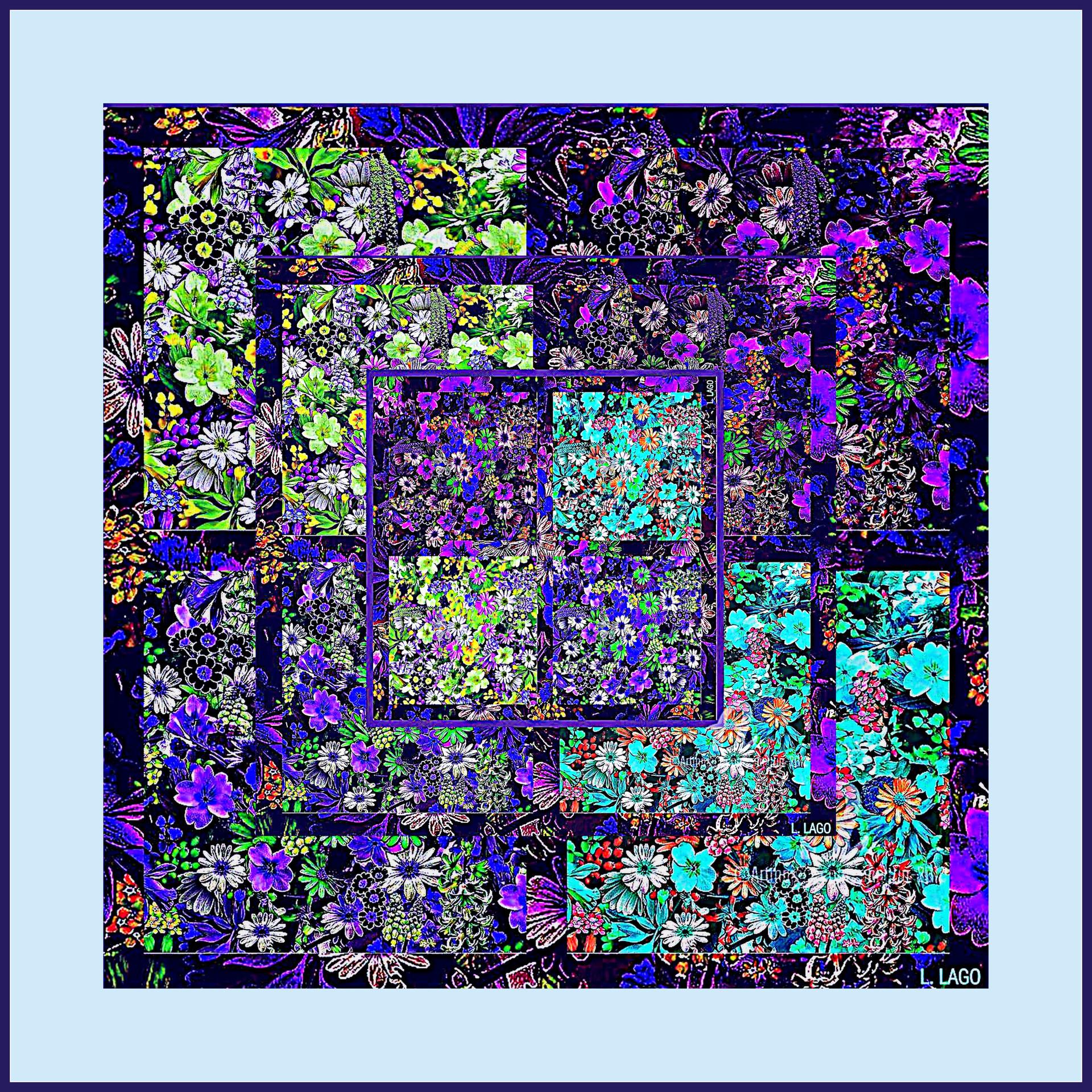 Desktop225.jpg