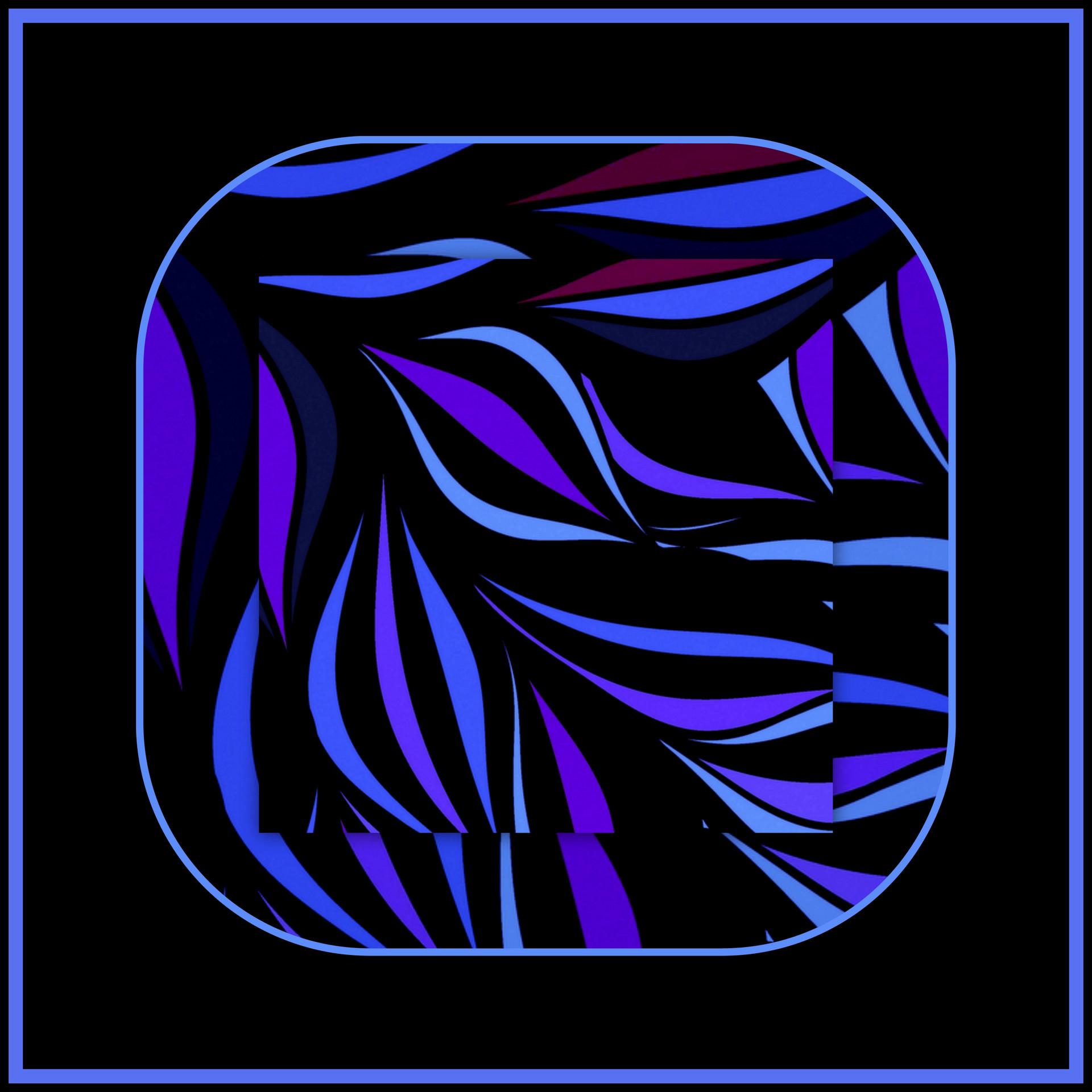 UOMO 15.jpg