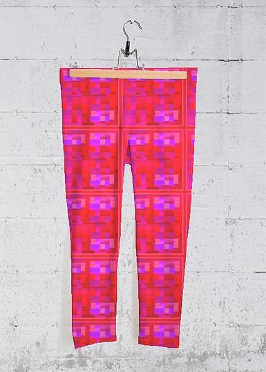 61295554ecc980001a2b9a75-capris-legging-modeljpg.jpg