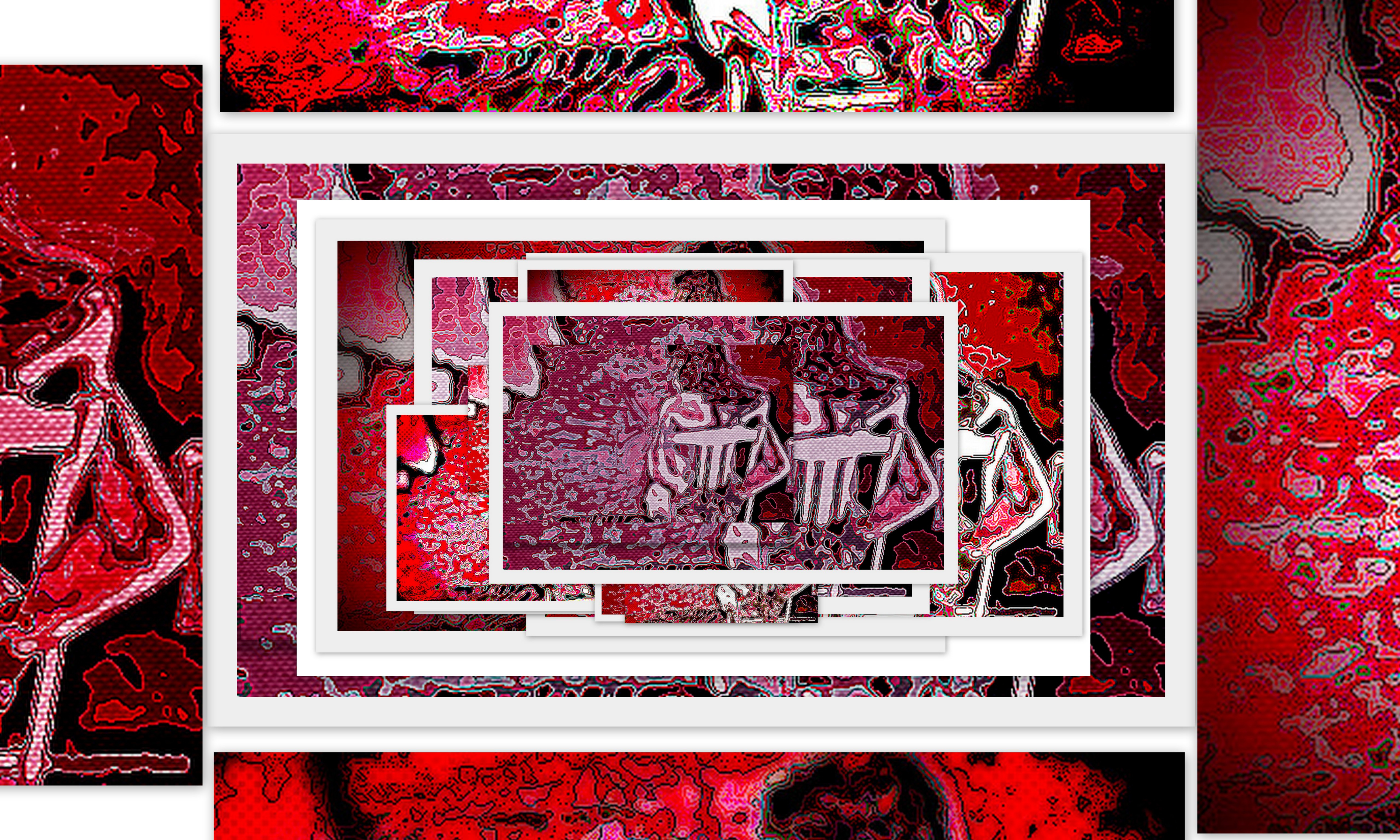 1-Collage310