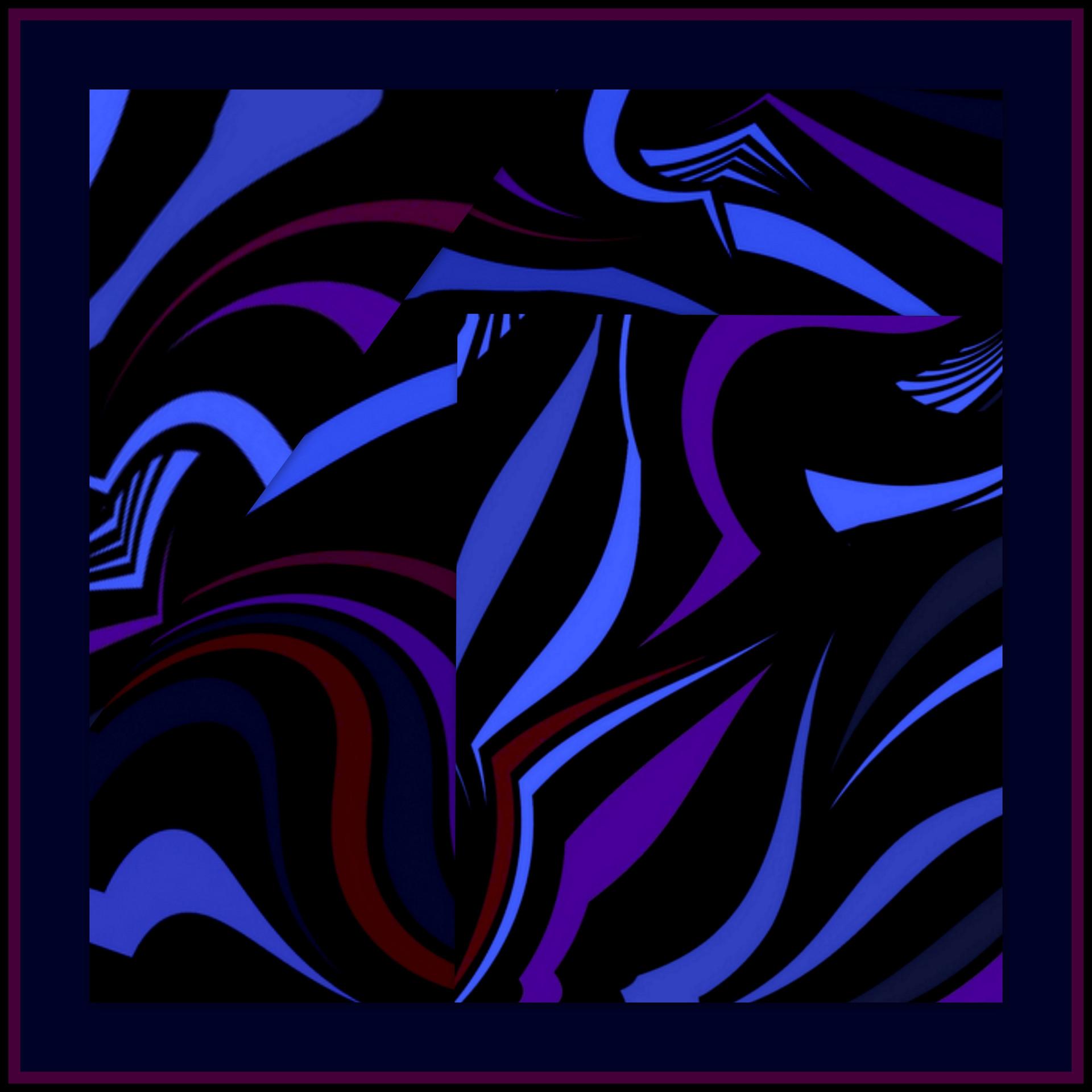 1-Collage48.jpg