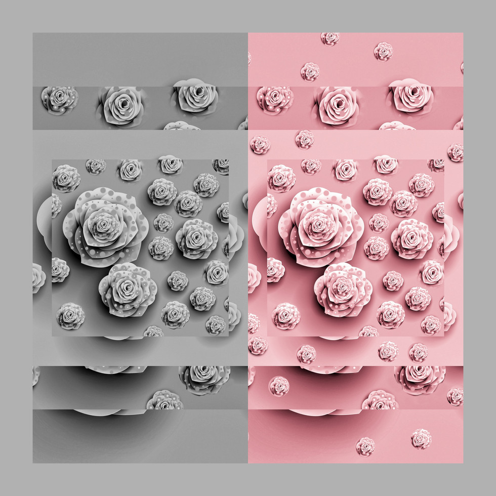 1s.jpg