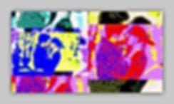 Desktop186.jpg