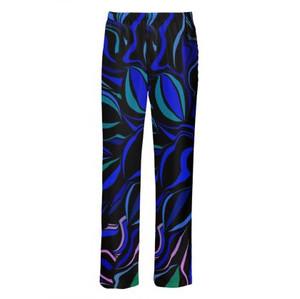 873720_pantal-pajama-in-silk_0.jpeg