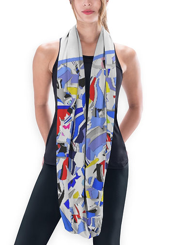 604ca0d5784612001a688238-infinity-scarf-