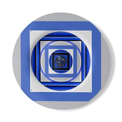 778018_piatto-da-collezione-linea-gli-as