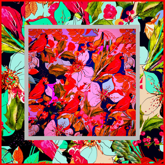 1-1-Collage598.jpg