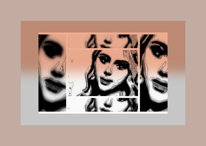 Collage51_InPixio.jpg