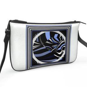 723330_bag-with-shoulder-strap-reflex-line_4