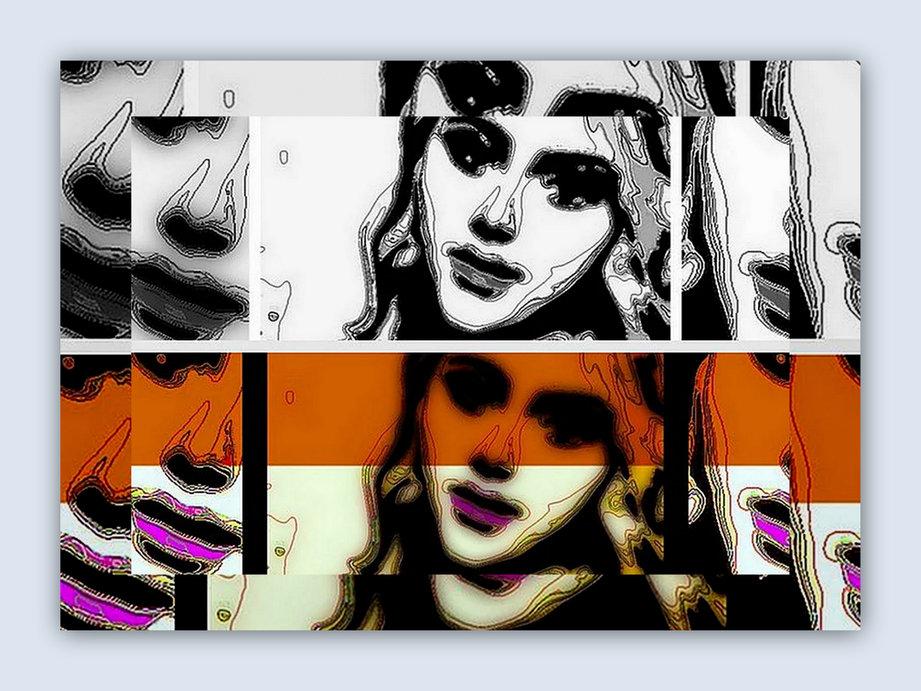 Collage548.jpg