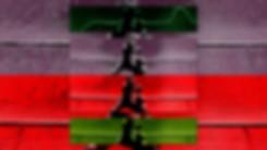 TANGO COLORE ROSSO5.jpg