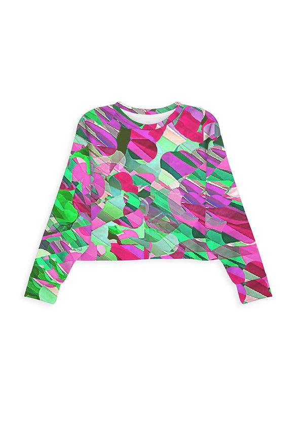 609cec88e80d75001a3d8a6d-fashion-sweatsh