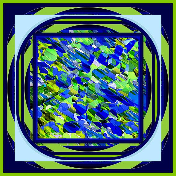 1-Collage744.jpg