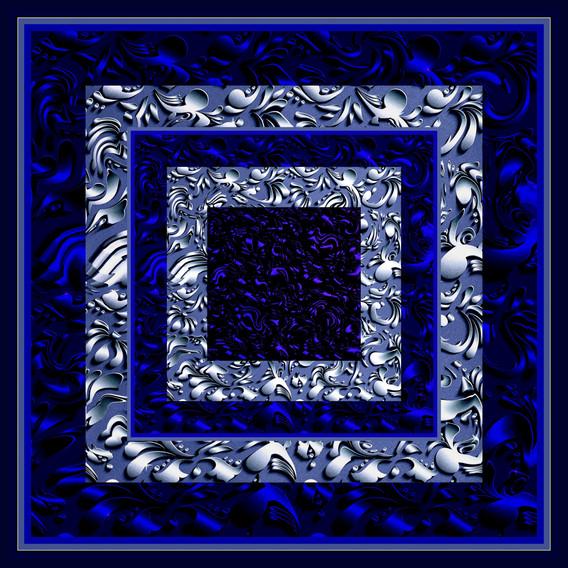 foulard 5 (2).jpg