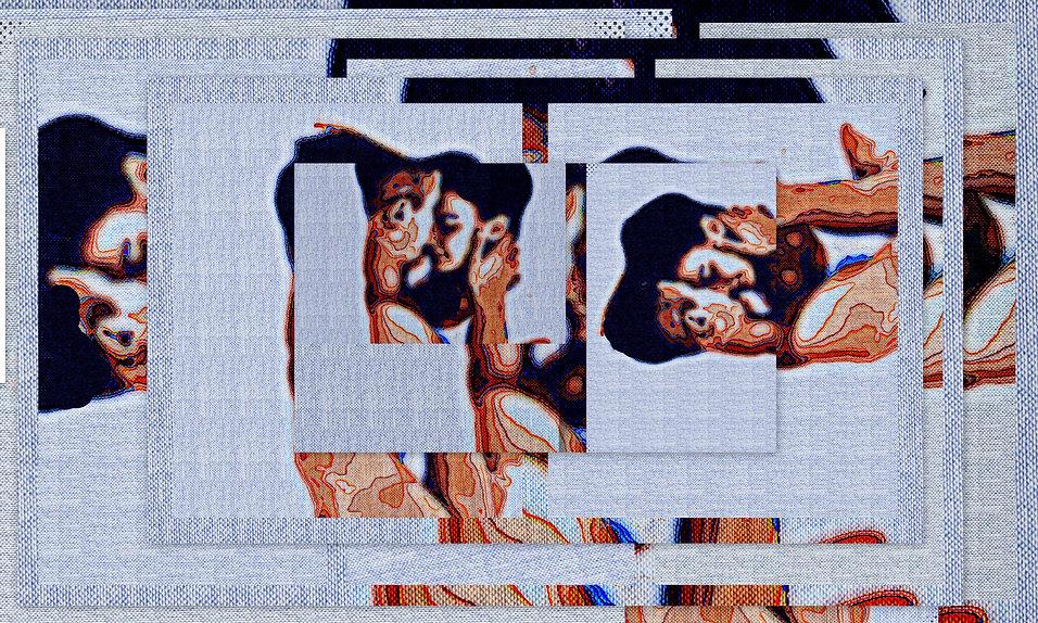 6_InPixio.jpg
