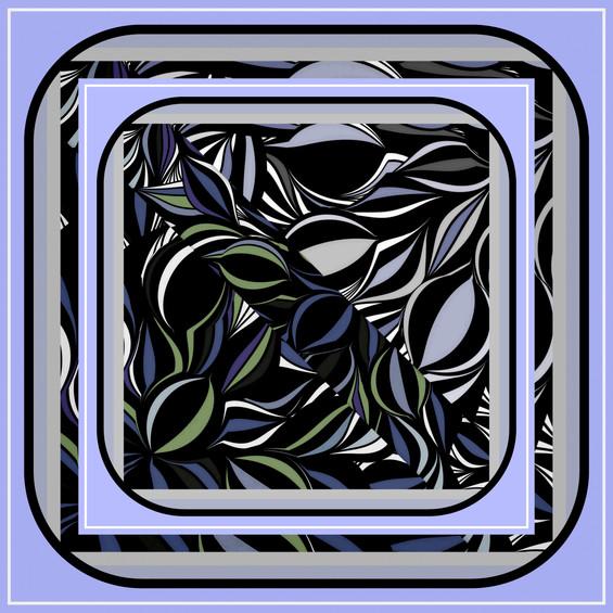 1-Desktop434 (2).jpg