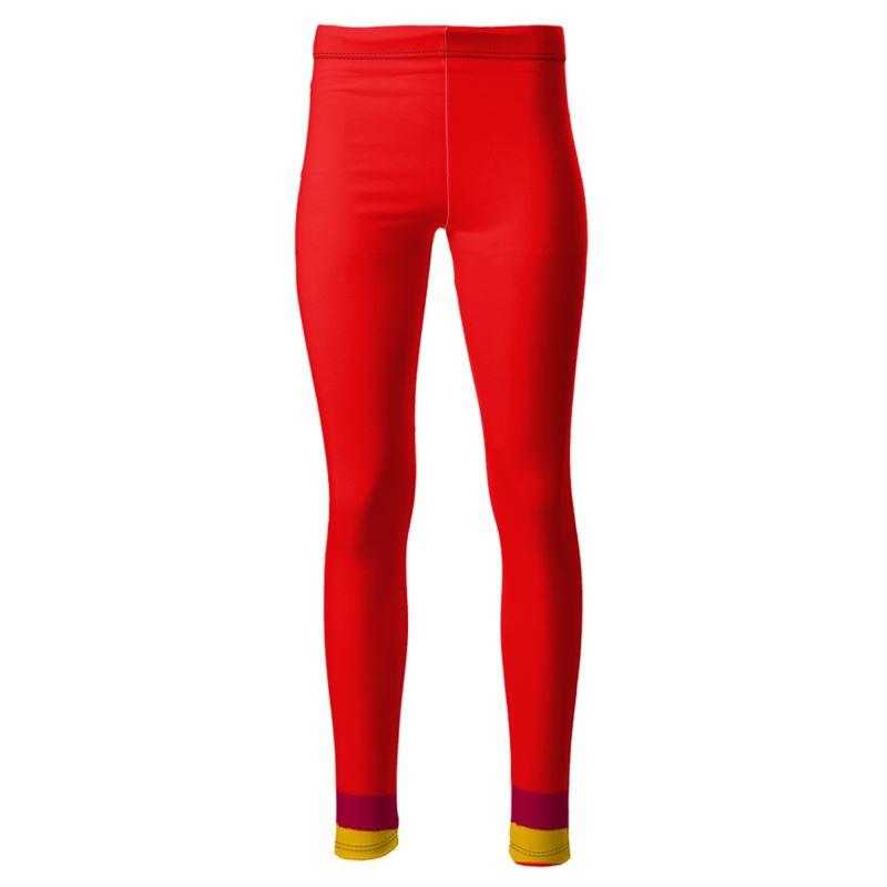 739594_leggings-eleganti-linea-tulips_0.