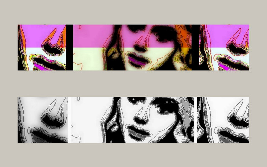 Collage40.jpg