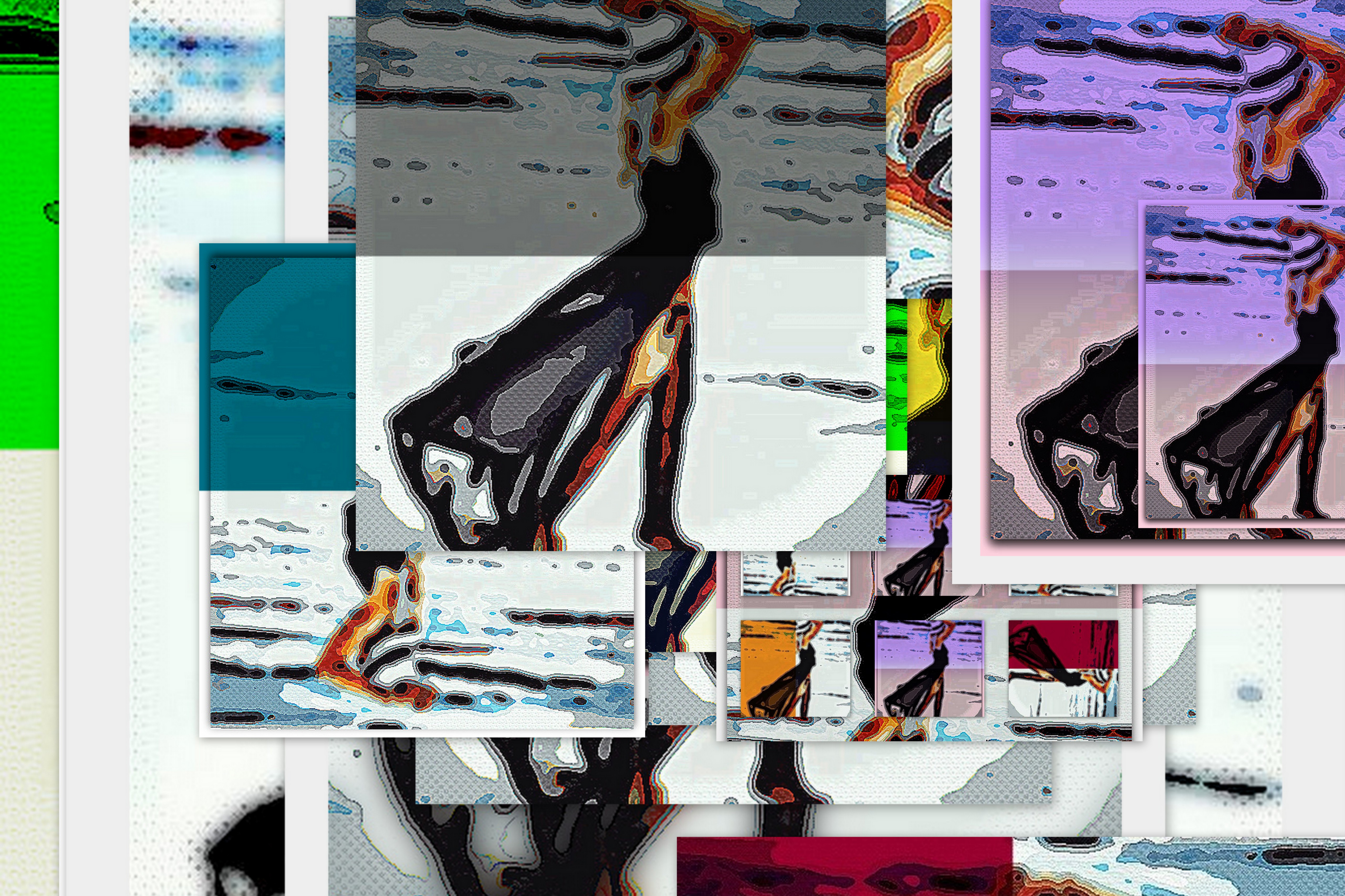 1-Collage368