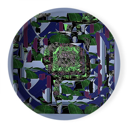 696511_ciotola-ornamentale-linea-regina_