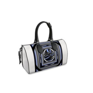 801305_bag-in-leather-with-trunk-line-r
