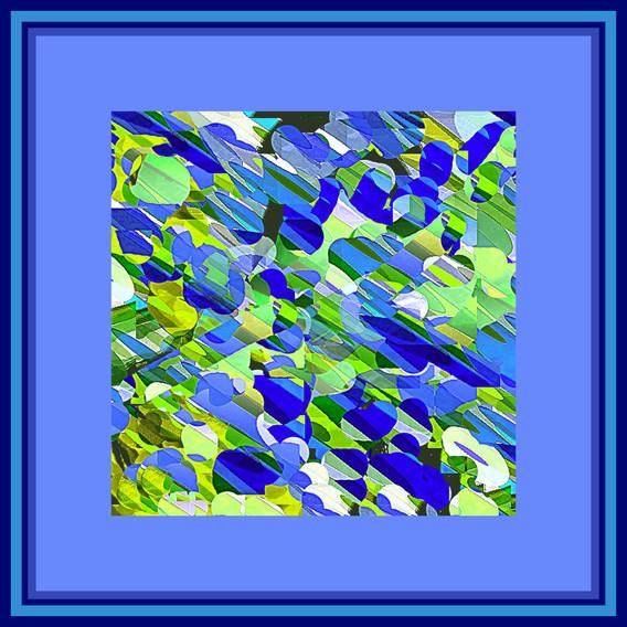 1-1-Desktop435.jpg