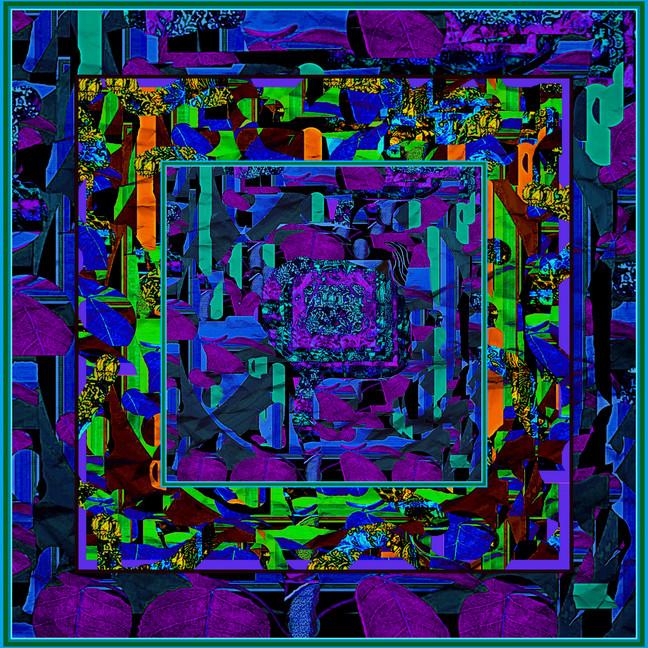 1-Collage331.jpg