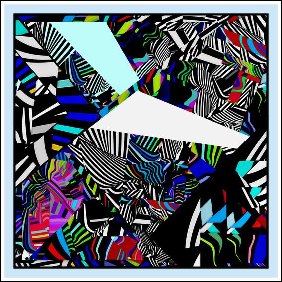 1-Desktop957.jpg