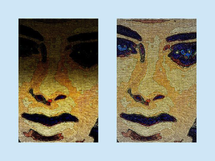 Collage23 (2).jpg