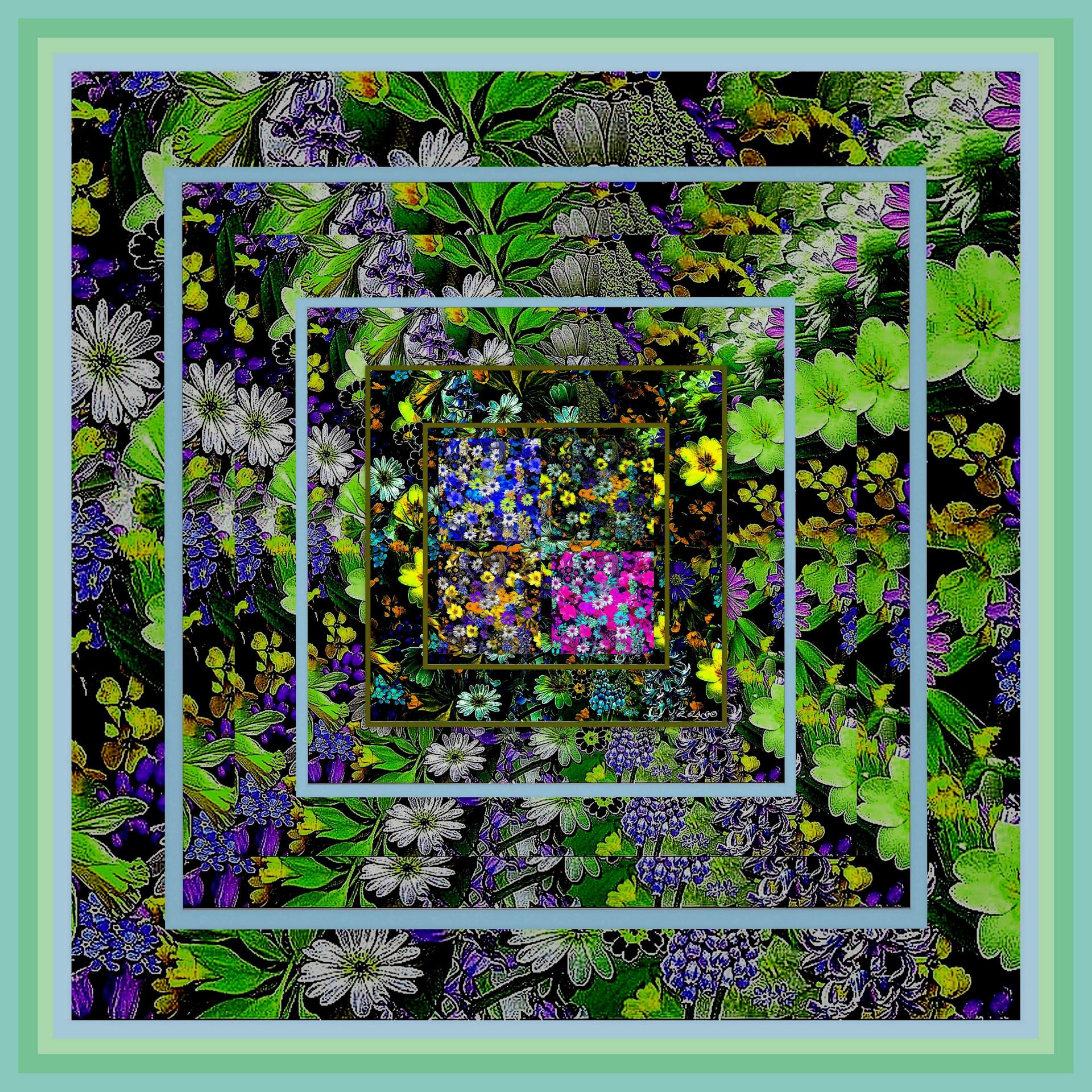1-Collage407.jpg
