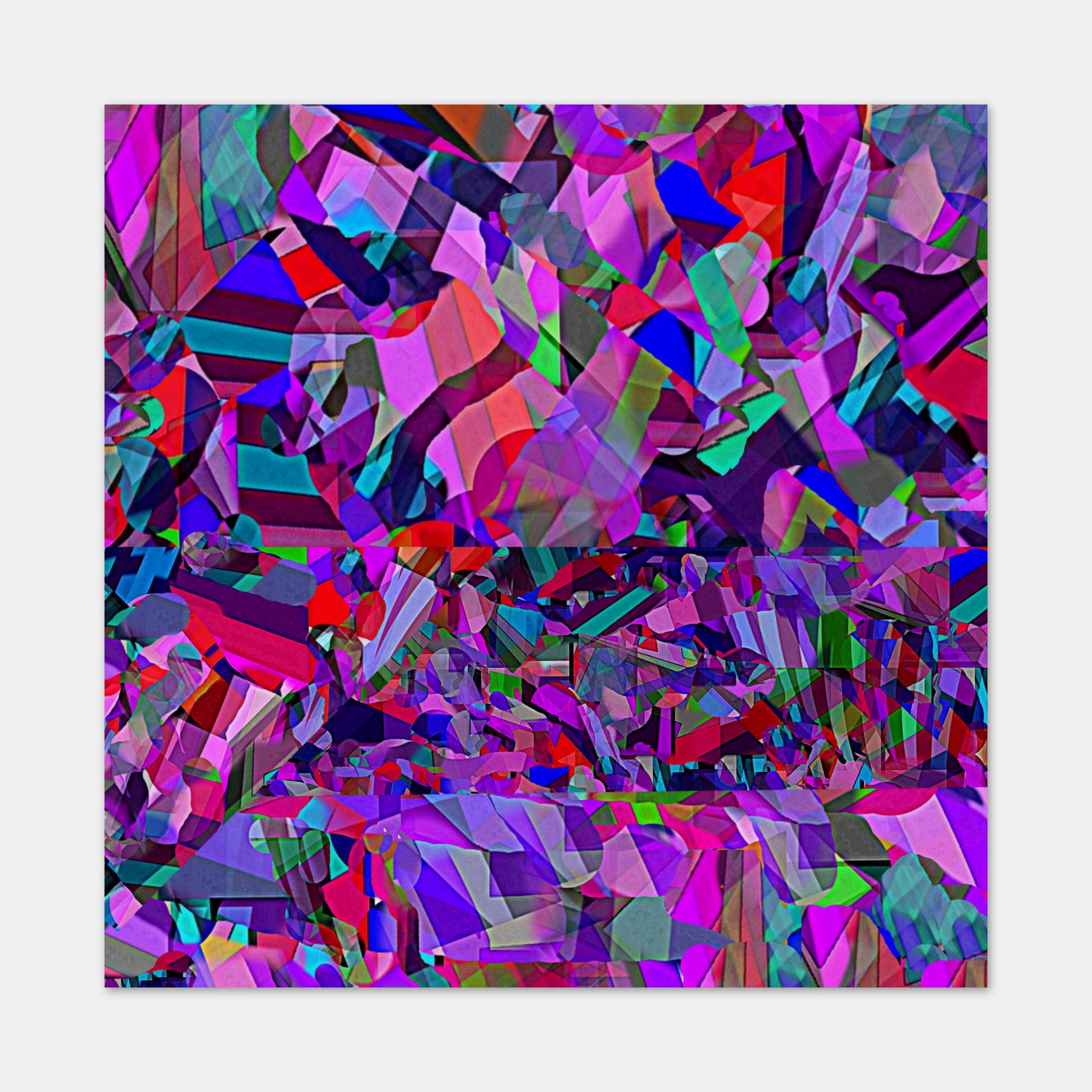 1-Desktop371.jpg