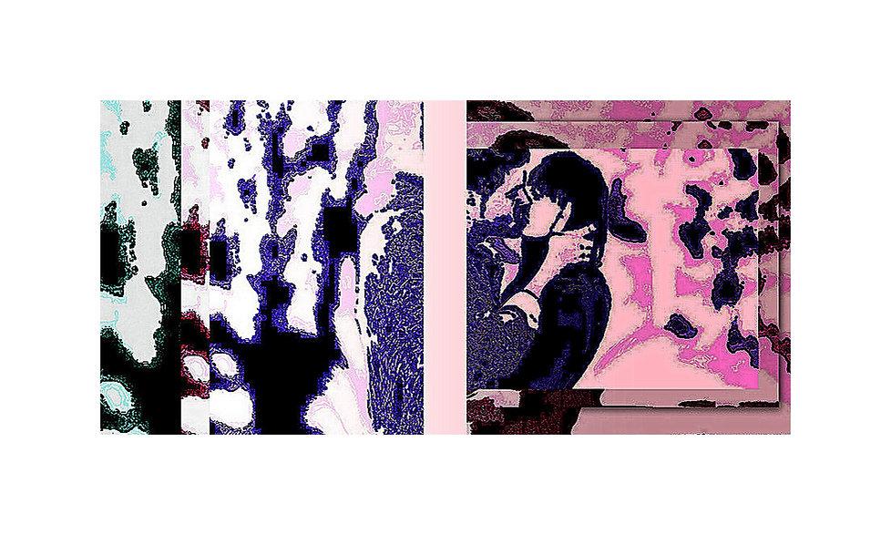 Collage97.jpg