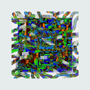 1-Collage338 (2).jpg