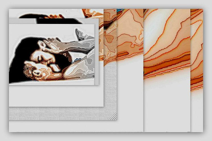 Collage11_InPixio.jpg