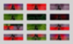 TANGO COLORE ROSSO3.jpg